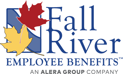 Fall River Benefits